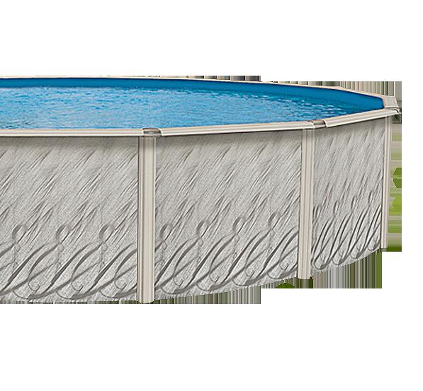 Atlantic Esprit Above Ground Swimming Pools